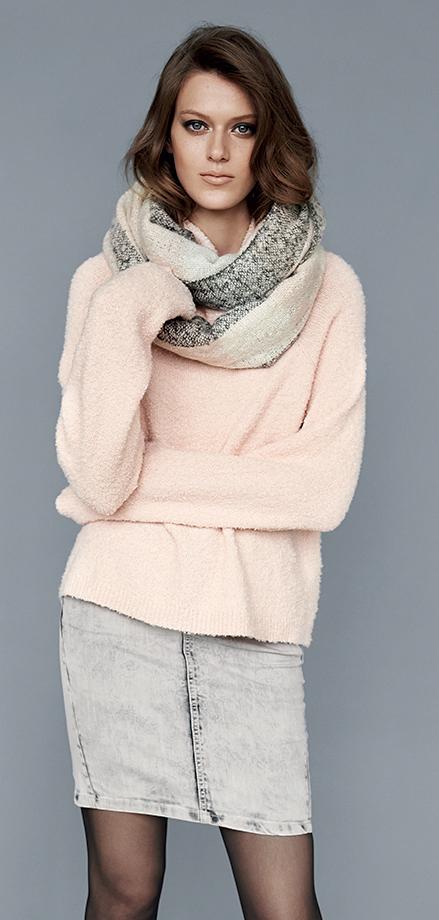 moda-damska-na-jesien