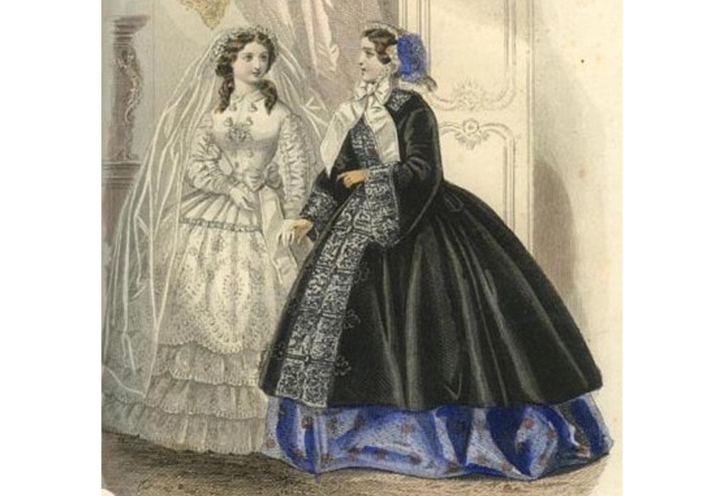 najlepiej-ubrane-kobiety-w-historii-mody