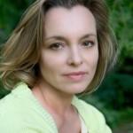 Kasia Chrzanowska aktorka