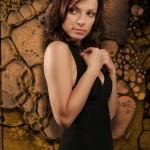 Katarzyna Glinka sesja foto