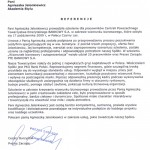 profesjonalna autoprezentacja PTE Bankowy S.A.