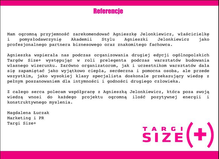 targi-size-plus