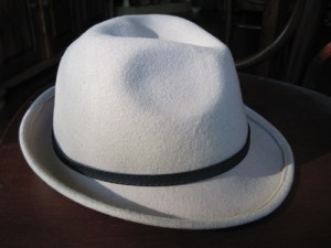 damski kapelusz.1