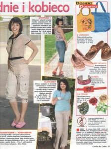damskie spodnie (2)