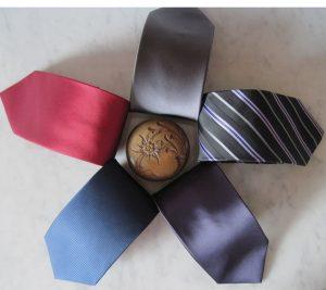 jak-dobrac-krawat