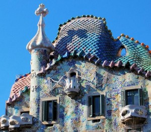 Casa_Batllo__Antonio_Gaudi
