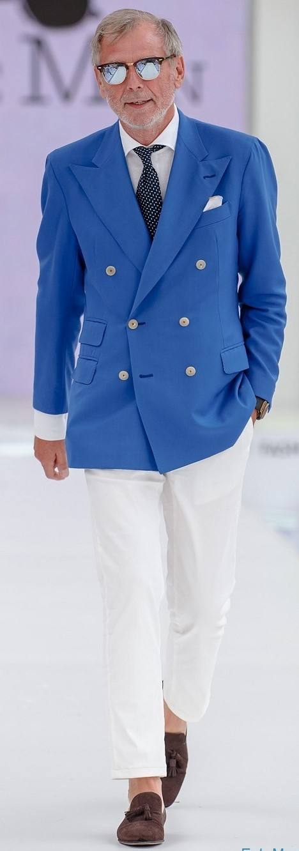 743feb415ccb2 Czym jest dress code? - Akademia Stylu Agnieszki Jelonkiewicz
