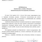 kreowanie wizerunku Południowy-Koncern-Węglowy S.A.