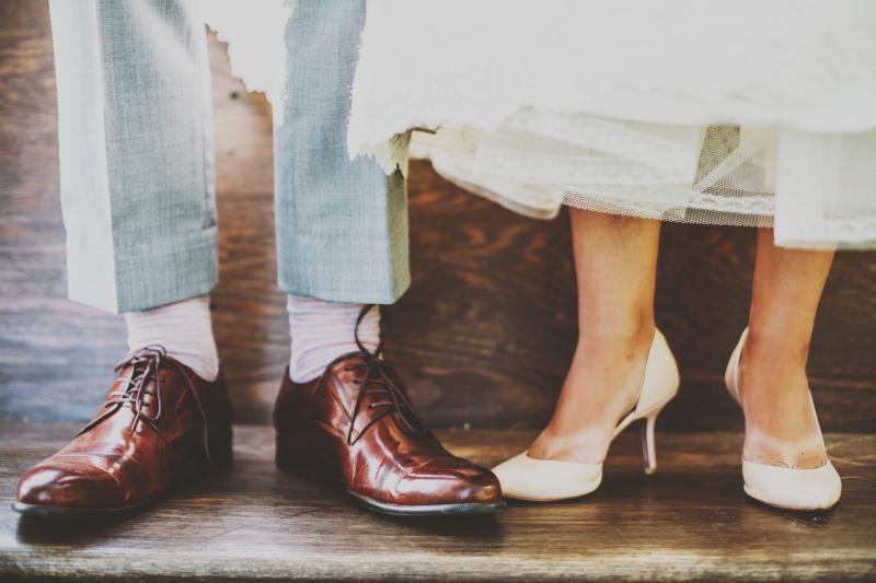 sukienka czy spodnie