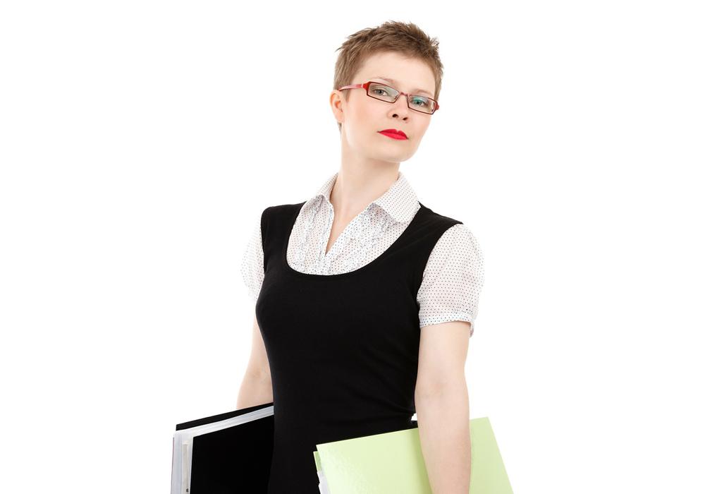 wizerunek-sekretarki-szkolnej