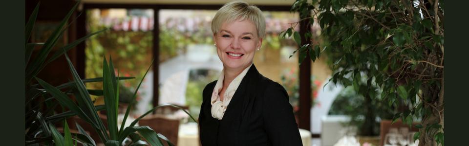 Agnieszka Jelonkiewicz.1